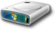IE9 - Download the offline installer