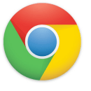 Chrome - Set your default browser