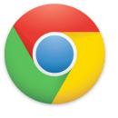 Chrome - Set your default browser