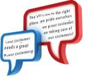 Google Docs - Adds discussions