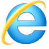 How to Set IE9 As the Default Browser