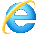 Internet Explorer 9, set default browser