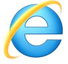 Internet Explorer 9, set default browser