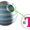 AT&T Takes Over T-Mobile