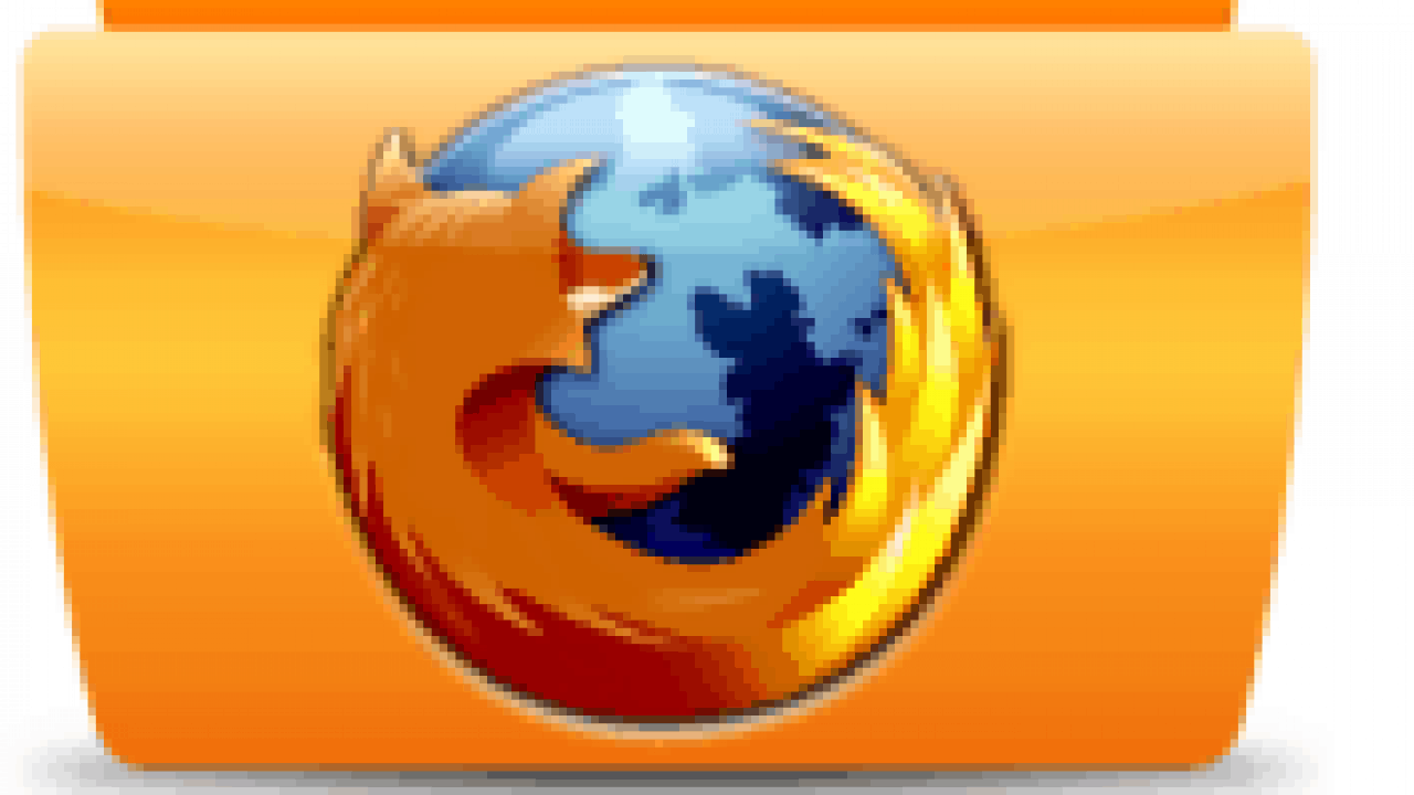 How to Change the Default Download Location for Firefox 4
