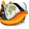 Customize Firefox 4 Toolbars