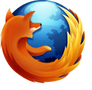 Firefox 4 to 12 - Change the default search engine