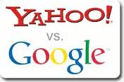 Yahoo - New Search Direct Feature Launched