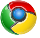 Chrome - Recover Chrome Tabs from a computer crash