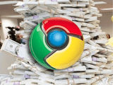 Google Chrome - Make money by hacking Chrome and Firefox