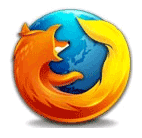 Firefox 4 - Stratiform Add-on allows customization of the browser