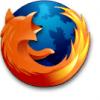 Setup Firefox 4 Sync