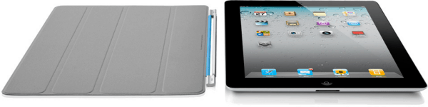 iPad 2 - Specs, Announcements, Everything you need to know before purchasing one