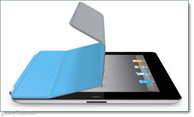 ipad 2 durable flexible cover