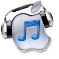 iTunes - 10.2, iOS 4.3