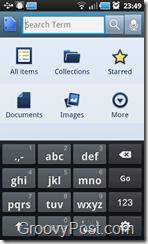 Docs App 6