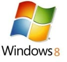 Windows 8 - pre beta released to oems