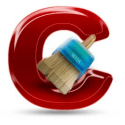 CCleaner - Automate cleaning for login of all user accounts