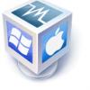 VirtualBox - Setup Walkthrough