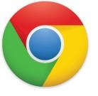 Google Chrome - Pin websites to the taskbar