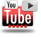 YouTube - How to create a playlist