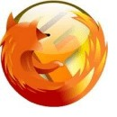 Firefox 4 - make the software update dialog appear immediately