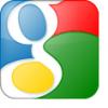 Google changes its algorithm