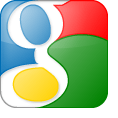 Google - search engine update and google docs pagination added