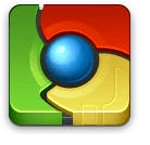 Google Chrome - Enable Hardware Acceleration