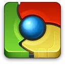Google Chrome - Enable Hardware Acceleration