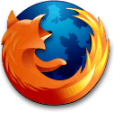 Firefox 4 - Erase History, Cookies, and Cache
