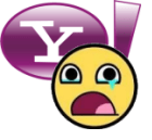 Yahoo Privacy Collapse