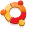 Ubuntu runs in VirtualBox
