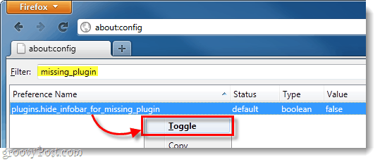 missing_plugin preference name in firefox 4