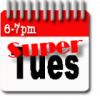 Super Tuesday Microsoft Update