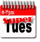 Super Tuesday at Microsoft publishes 36 updates