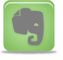 Evernote for Android Review and Usage Case