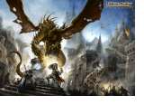 Play Ultima Online for free on a classic free shard, In Por Ylem 2
