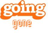 Aol's Going.com is shutting down