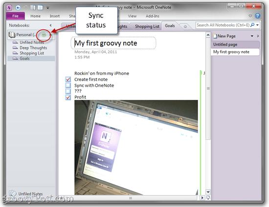 SkyDrive edit Locally
