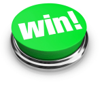 Groovy Giveaway - Winners of Snagit licenses