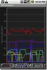 wifi-analyzer-256-3