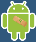 Find out if your Android phone is a refurb