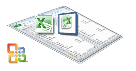 How to view excel 2010 spreadsheets side by side for comparison how to view excel 2010 spreadsheets side by side for comparison ibookread ePUb