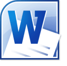 Microsoft Word 2010 - Change the font of all text at once