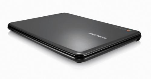Samsung Series 5 Google Chromebook
