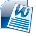 Use thesaurus and synonyms in Word 2010