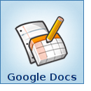 Make Google Docs pivot tables