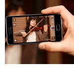Samsung Galaxy S2 confirmed US launch