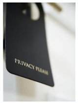 Improve facebook privacy